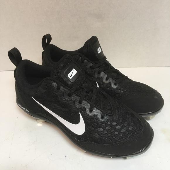 New Nike women s hyper diamond softball cleats. M 5a99c56861ca1035b95f48e8 b5490be36